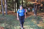 Bergtour mit Hüttengaudi