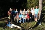 Bergtour mit Hüttengaudi_24