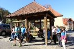 Bergtour mit Hüttengaudi_2
