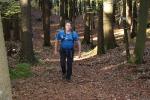 Bergtour mit Hüttengaudi_3