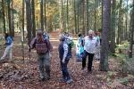 Bergtour mit Hüttengaudi_5