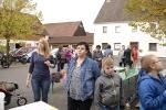 Brotback-Fest