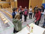 Die Welle, ein Theaterprojekt der Arbeitsgemeinschaft Mundarttheater Franken e.V._11