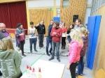 Die Welle, ein Theaterprojekt der Arbeitsgemeinschaft Mundarttheater Franken e.V._13