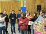 Die Welle, ein Theaterprojekt der Arbeitsgemeinschaft Mundarttheater Franken e.V._16