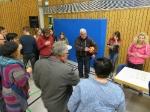 Die Welle, ein Theaterprojekt der Arbeitsgemeinschaft Mundarttheater Franken e.V._19