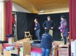 Die Welle, ein Theaterprojekt der Arbeitsgemeinschaft Mundarttheater Franken e.V._2