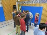 Die Welle, ein Theaterprojekt der Arbeitsgemeinschaft Mundarttheater Franken e.V._9