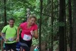 Columbia Hike & Run 2017_122