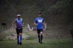 Columbia Hike & Run 2017_88