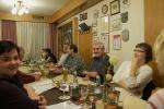 Weinabend im Vereinslokal_3