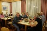 Weinabend im Vereinslokal_5