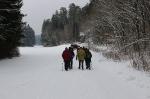 Winterwanderung der Vereine_10