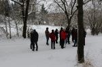 Winterwanderung der Vereine_11
