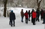 Winterwanderung der Vereine_12