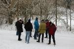 Winterwanderung der Vereine_13