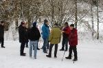 Winterwanderung der Vereine_14