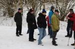 Winterwanderung der Vereine_15