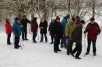 Winterwanderung der Vereine_16