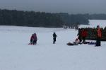 Winterwanderung der Vereine_20