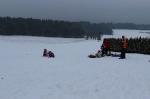 Winterwanderung der Vereine_21