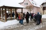 Winterwanderung der Vereine_2