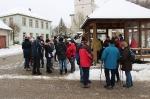 Winterwanderung der Vereine_4