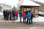 Winterwanderung der Vereine_5