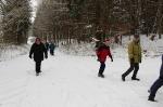 Winterwanderung der Vereine_6