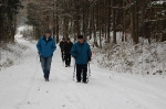 Winterwanderung der Vereine_7