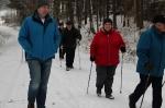Winterwanderung der Vereine_8