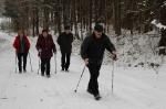 Winterwanderung der Vereine_9