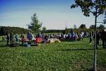 Herbstfest/Schönthal-Kerwa