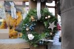 Plecher Weihnachtsmarkt 2018_14
