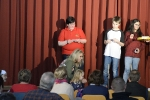 Theater-Familien-Nachmittag_65