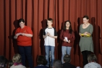 Theater-Familien-Nachmittag_66