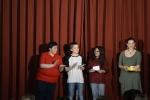 Theater-Familien-Nachmittag_68