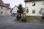Aufstellen Weihnachtsbaum 2020_10