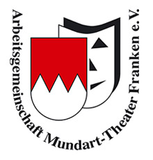 theater mundart logo